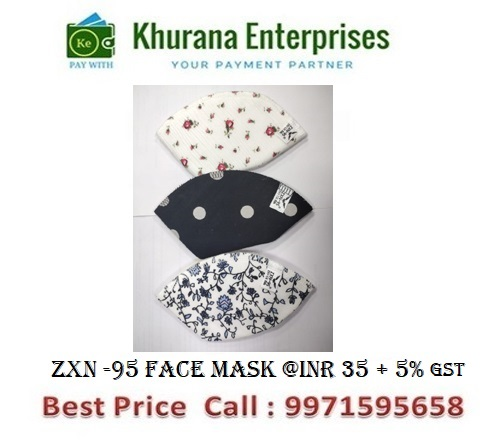zxn-95 Facemask